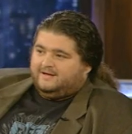 jorge-garcia-on-jimmy-kimmel