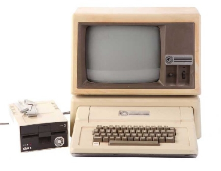LOST Swan station computer sold at auction